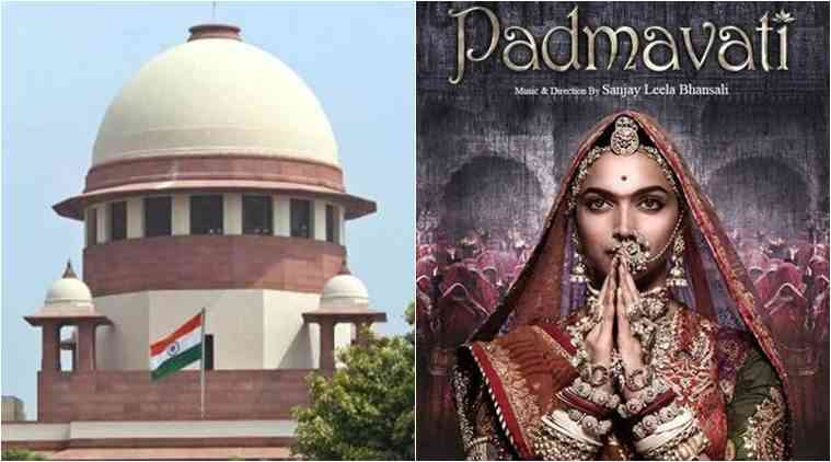 Padmaavat: Things are not getting any better; Rajasthan government may appeal against the SC ruling