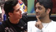 After Bigg Boss 11 Priyank Sharma, Vikas Gupta to work together for Ekta Kapoor's web series