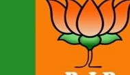 Tripura Assembly Election: BJP names six more candidates in Tripura