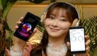 LG ने लॉन्च किया मिलिट्री स्टैंडर्ड वाला दमदार स्मार्टफोन
