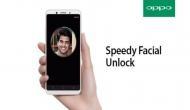 भारत में लॉन्च हुआ Oppo A83 Pro स्मार्टफोन, जानें इसकी खासियत