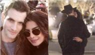 Priyanka Chopra's passionate kiss with Quantico co-star Alan Powell will make you stunned