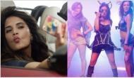 Fukrey Returns actress Richa Chadha to feature in Shibani Kashyap's new single 'Wannabe Free'