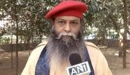 Padmaavat row: Suraj Pal Amu rests final hope on PM Modi