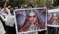'पद्मावत' को बैन कराने सुप्रीम कोर्ट पहुंची मध्य प्रदेश और राजस्थान सरकार