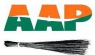 AAP to hold emergency meeting on prevailing situation