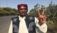 Pakistan a terror factory, says Baloch activist Mama Qadeer Baloch