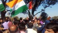 Raghogarh polls: Congress bags 20 wards, BJP 4