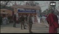 दलाई लामा के प्रवास के दौरान महाबोधि मंदिर परिसर से मिले 2 बम, हड़कंप