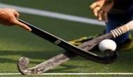 CWG 2018 Hockey: Harmanpreet's brace ensures quarter-final spot for India