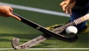 Four Nations hockey: India thrash Japan 4-2 to remain unbeaten