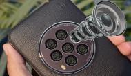 एक नहीं बल्कि कई खूबियों से लैस होगा Nokia 9 स्मार्टफोन