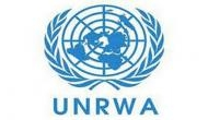 US decides to end funding to UN for Palestinian refugees