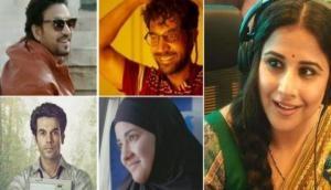 Film Fare Awards 2018: 'बाहुबली' और 'टाइगर' ने नहीं बल्कि इन एक्टर्स ने मारी बाजी