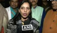 Bawana Fire: 'Don't speak against the factory', Delhi mayor caught on camera