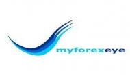 Myforexeye revamps Android, iOS, web applications for seamless ForEx