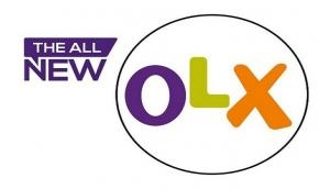 OLX India appoints Momtaz Moussa as general manager