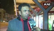 WEF: Biz community upbeat about PM Modi's visit