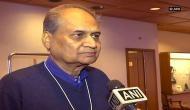India Inc. upbeat about PM Modi at WEF