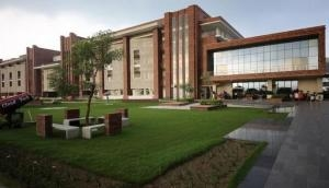 Ashoka University opens third round of admissions for 2018