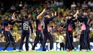 इंग्लैंड ने एशेज सिरीज का लिया बदला, ऑस्ट्रेलिया में बनाया नया वर्ल्ड रिकॉर्ड