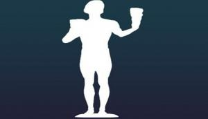 SAG Awards 2018: Complete list of winners