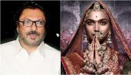 'पद्मावत' के बाद संजय लीला भंसाली करेंगे नया धमाका, 1 साल में रिलीज करेंगे 5 फिल्में