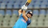 रैना ने शतक लगाकर की धमाकेदार वापसी, T20 में बनाया नया रिकॉर्ड