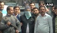 2008 गुजरात धमाकों का मास्टरमाइंड दिल्ली पुलिस की गिरफ्त में