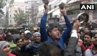 बंद से दिल्ली में एक दिन में हो गया 1,500 करोड़ रुपये का नुकसान