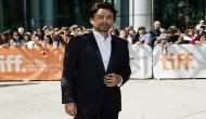 Irrfan Khan strikes a pose with 'Puzzle' co-stars at Sundance Festival