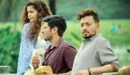 Dulquer Salmaan's Bollywood debut film Karwaan starring alongside Irrfan Khan to release on 1st June