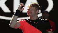 Australian Open: Edmund stuns World number 3 to reach semi final