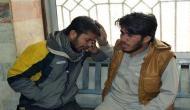 Two polio vaccinators shot dead in Pakistan