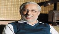 AICTE to revised the engineering new syllabus on this date, says Anil Sahasrabudhe