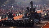सोशल मीडिया पर अपनों को मैसेज कर एसे दें गणतंत्र दिवस की बधाई