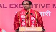 Where are the jobs? asks Shiv Sena after general category quota