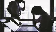 CMIE के आंकड़े : अगस्त महीने ने किया निराश, बेरोजगारी दर 9.15 प्रतिशत तक बढ़ी