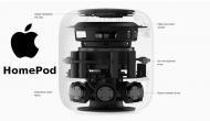 सबके लिए काम का नहीं है Apple का स्मार्ट स्पीकर HomePod