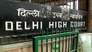 Delhi HC to hear plea on Jama Masjid Imam's title