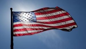 U.S. congratulates India on Joining Australia Group