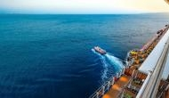 How cruise vacations are good for your well being