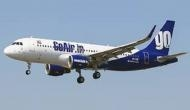 GoAir flight offer: Plan your trip only at Rs 991; know more exciting offers by GoAir