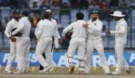 IND Vs SA: टीम इंडिया के लिए खुशखबरी, जीत सकती है तीसरा टेस्ट मैच