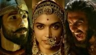 'पद्मावत' की स्पेशल स्क्रीनिंग के बाद मीडिया ने फिल्म को दी 'क्लीन चिट'