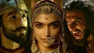 Padmaavat Box Office Collection Day 11: Bhansali, Ranveer Singh, Shahid Kapoor gets highest grossing film of their careers; film enters 200 crores club