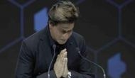 Zero actor Shah Rukh Khan's Meer Foundation contributes towards Kerala relief fund