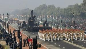 Republic Day 2018: Know who will be the guests and how the parade at the India Gate will be different this year