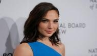 Gal Gadot 'moved' by reaction to 'Wonder Woman' Oscar snub