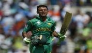 T20I series: Pakistan levels T20I series against over New Zealand